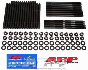 ARP - ARP BB Chevy Head Stud Kit