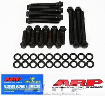 ARP - ARP SB Chrysler Head Bolt Kit - 6 Point