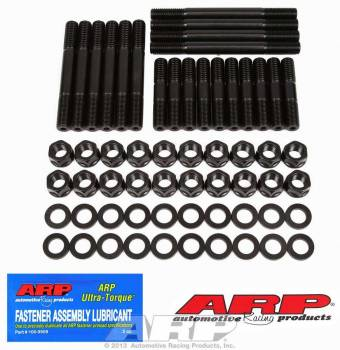 ARP - ARP SB Chrysler Head Stud Kit - 6 Point