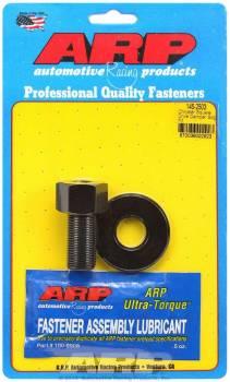 ARP - ARP Chrysler Square Drive Damper Bolt Kit