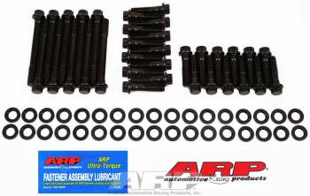 ARP - ARP BB Chrysler Head Bolt Kit - 12 Point