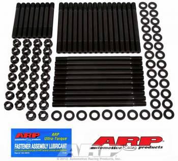 ARP - ARP BB Chrysler Head Stud Kit - 6 Point