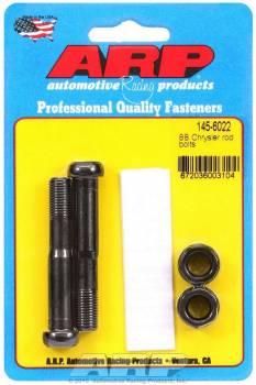 ARP - ARP BB Chrysler Rod Bolt Kit - Fits 383-440 Wedge (2)