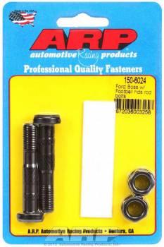 ARP - ARP SB Ford Rod Bolt Kit - Fits Boss 302/351W (2)