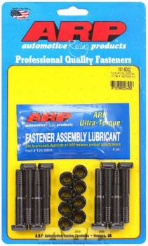 ARP - ARP High Performance Series Connecting Rod Bolt Kit - Ford 2300cc