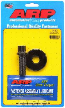 ARP - ARP SB Ford Balancer Bolt Kit - 351C