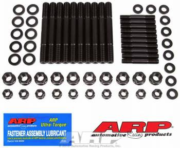 ARP - ARP SB Ford Main Stud Kit