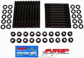 ARP - ARP BB Ford Head Stud Kit - 6 Point