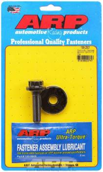 ARP - ARP Balancer Bolt Kit - Ford 4.6L