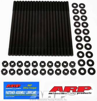 ARP - ARP Ford Head Stud Kit - 6 Point