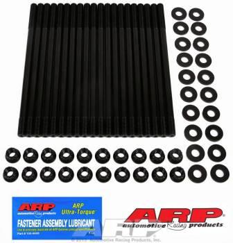 ARP - ARP Ford Head Stud Kit - 12 Point