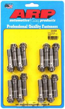ARP - ARP Replacement Rod Bolt Kit - 7/16 (16)