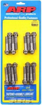 ARP - ARP Replacement Rod Bolt Kit - 7/16 (16)