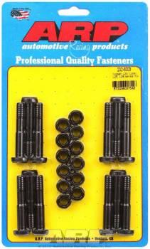 ARP - ARP Nissan Rod Bolt Kit - Fits L24/L26/L28 Series