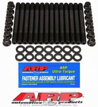 ARP - ARP Toyota Head Stud Kit - 12 Point 2JZA80