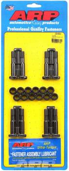 ARP - ARP Toyota Rod Bolt Kit - Fits 7MGTE