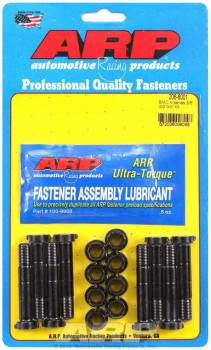 ARP - ARP BMC Rod Bolt Kit - Fits A-Series Engines
