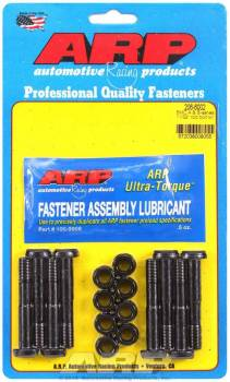 ARP - ARP BMC Rod Bolt Kit - Fits A&B Series Engines
