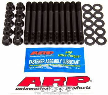 ARP - ARP Mitsubishi Head Stud Kit - 12 Point