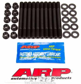 ARP - ARP Mitsubishi Head Stud Kit