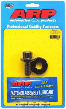 ARP - ARP Honda Balancer Bolt Kit - B16/B18