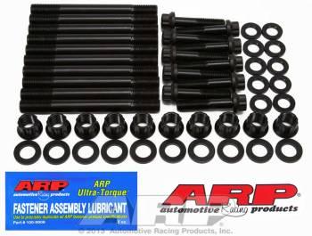 ARP - ARP GM Main Stud Kit - Duramax LBZ/Lmm