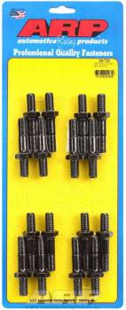 "ARP - ARP Pro Series Rocker Arm Stud Kit - SB Chevy - 7/16""-20 Thread - 1.90"" Effective Stud Length"