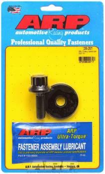 ARP - ARP BB Chevy Balancer Bolt Kit