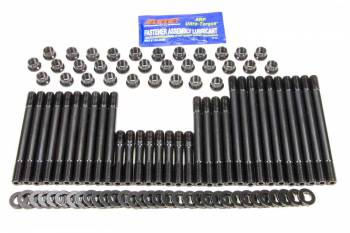 ARP - ARP BB Chevy Head Stud Kit - 12 Point