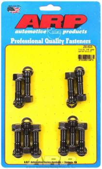 "ARP - ARP Ford 9"" Gear Carrier Stud Kit - 1.645"" Under Head Length - 3/8""-24 - (10)"