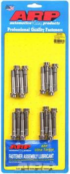 ARP - ARP Ford Rod Bolt Kit - 6.0/6.4L Diesel