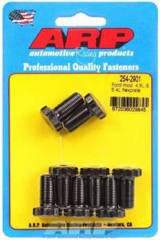 ARP - ARP Ford Flexplate Bolt Kit - Fits 4.6/5.4L