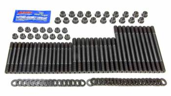 ARP - ARP BB Ford Head Stud Kit - 12 Point