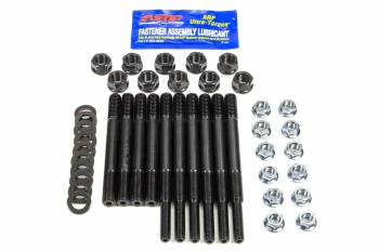 ARP - ARP BB Ford Main Stud Kit