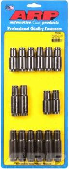 ARP - ARP Stud Girdle Nut Kit - 7/16 (16)