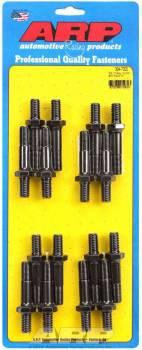 "ARP - ARP Pro Series Rocker Arm Stud Kit - SB Chevy - 7/16""-20 Thread - 2.10"" Effective Stud Length"