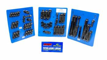 ARP - ARP SB Chrysler Complete Engine Fastener Kit - 6 Point