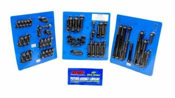 ARP - ARP SB Chrysler Complete Engine Fastener Kit - 6 Point