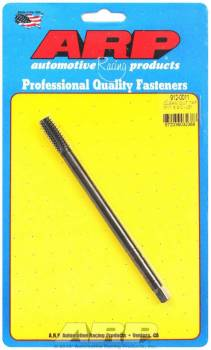 ARP - ARP Thread Cleaning Tap - 11mm x 2.00