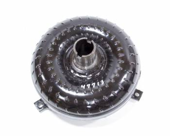 ACC Performance - Acc Performance Boss Hog GM Outlaw Torque Converter 2800-3200 RPM Stall - TH350