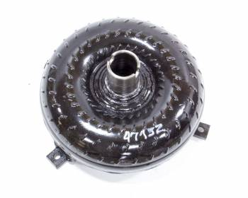 ACC Performance - Acc Performance Boss Hog GM Outlaw Torque Converter 2400-2800 RPM Stall - TH350