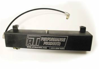 ATI Products - ATI Overflow Tank - GM Powerglide