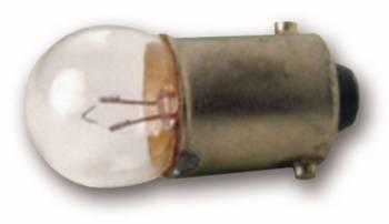 Auto Meter - Auto Meter 12 Volt Bulbs - Replacement Bulb 3 Watt
