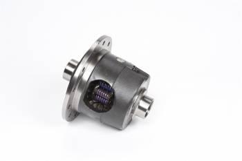 Auburn Gear - Auburn Gear 64-82 GM 8-7/8 12 Bolt Truck Diff 30 Teeth 4 Se