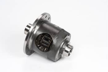 Auburn Gear - Auburn Gear Differential GM 9.5 14 Bolt 84-Up