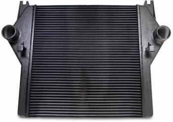 BD Diesel - BD Diesel Cool-It Intercooler - 2.68 in. Core