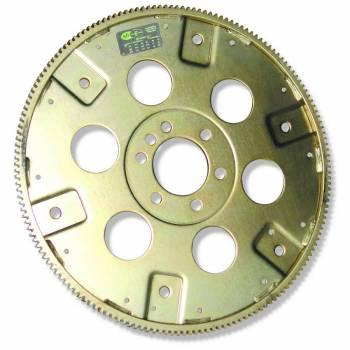 B&M - B&M SB Chevy Flex Plate