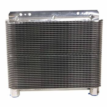 "B&M - B&M Polished Super Cooler 11"" x 8"" x 1.5"""