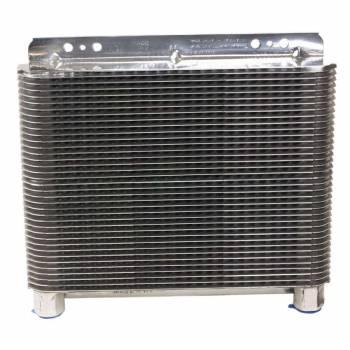 """B&M - B&M Polished Super Cooler 11"""" x 8"""" x 1.5"""""""