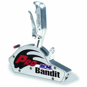 B&M - B&M Magnum Grip Pro Bandit Shifter